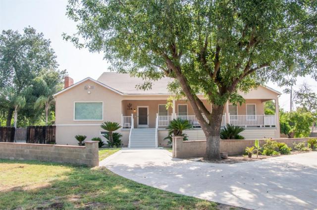15632 Avenue 309, Visalia, CA 93292 (#138631) :: The Jillian Bos Team