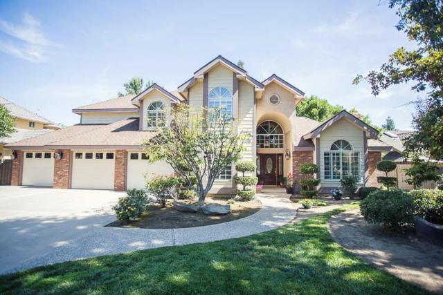 5704 W Prospect Drive, Visalia, CA 93291 (#138796) :: The Jillian Bos Team