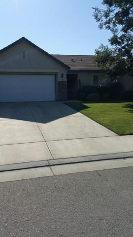1740 S Laguna Street, Visalia, CA 93292 (#138807) :: The Jillian Bos Team