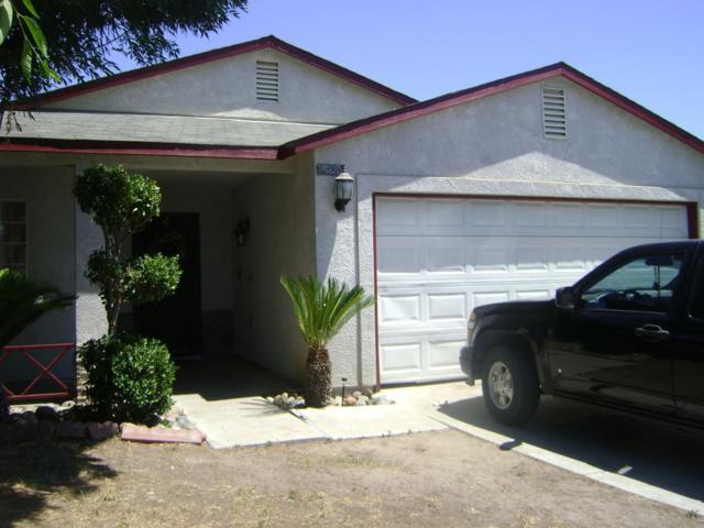 1120 Birch Avenue, Corcoran, CA 93212 (#138831) :: Robyn Graham & Associates