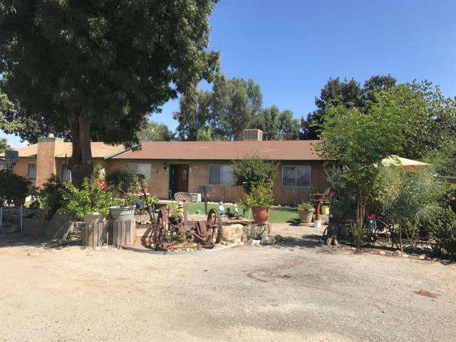 35600 Road 124 #F, Visalia, CA 93291 (#138980) :: The Jillian Bos Team