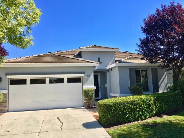3610 W Elowin Avenue, Visalia, CA 93291 (#139139) :: Robyn Graham & Associates