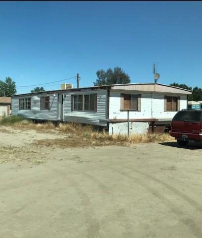 1738 Deer Creek Road, Earlimart, CA 93219 (#139221) :: The Jillian Bos Team