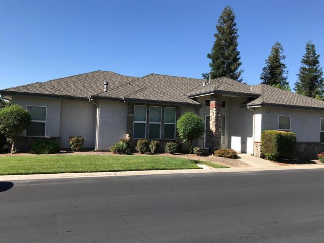 154 W Cambridge Drive, Reedley, CA 93654 (#139222) :: The Jillian Bos Team