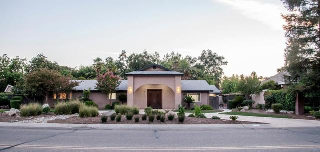 415 N Ranch Street, Visalia, CA 93291 (#139224) :: The Jillian Bos Team
