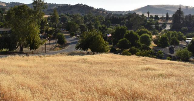 Springville, CA 93265 :: The Jillian Bos Team