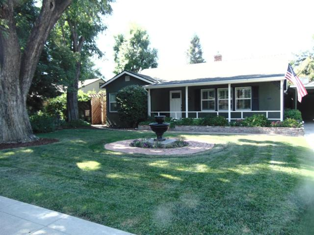 1706 W Myrtle Avenue, Visalia, CA 93277 (#139325) :: The Jillian Bos Team
