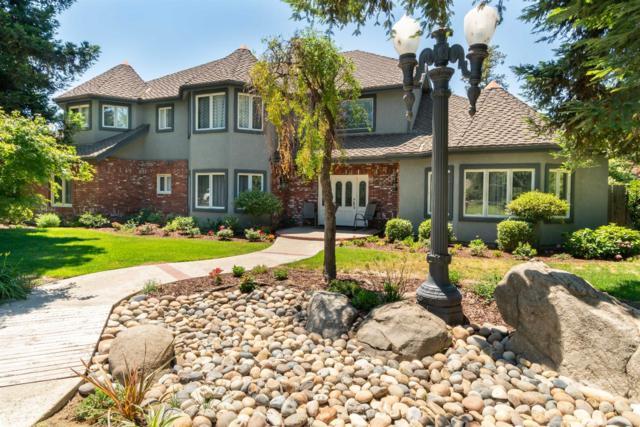 5427 W Grove Court, Visalia, CA 93291 (#139343) :: The Jillian Bos Team