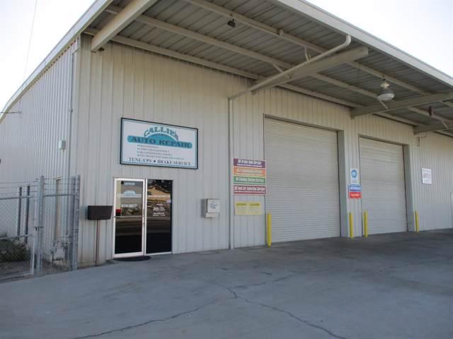 1300 I Street #1, Reedley, CA 93654 (#139611) :: The Jillian Bos Team