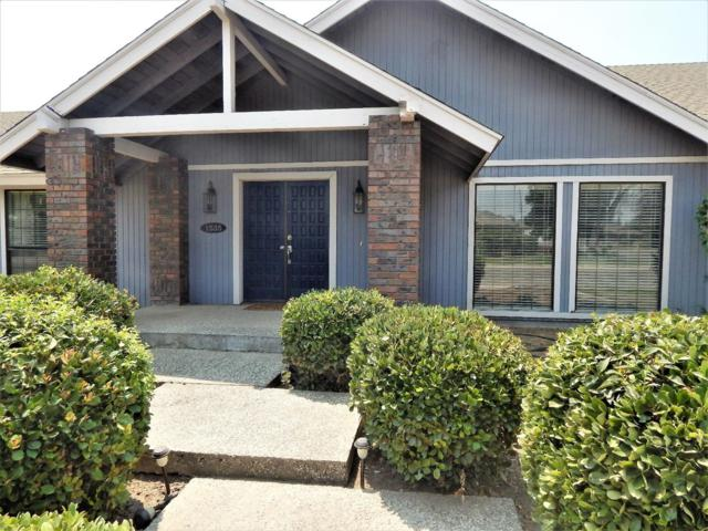 1535 W Harter Avenue, Visalia, CA 93277 (#139649) :: Robyn Graham & Associates