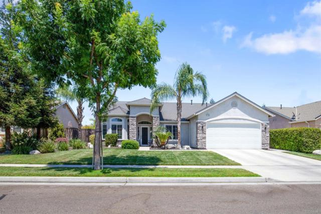 1786 Rosa Avenue, Tulare, CA 93274 (#139791) :: The Jillian Bos Team