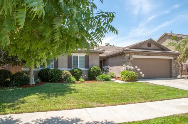 4729 W Greenhouse Avenue, Visalia, CA 93277 (#139806) :: The Jillian Bos Team
