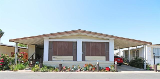 5505 W Tulare Avenue #73, Visalia, CA 93277 (#139849) :: The Jillian Bos Team