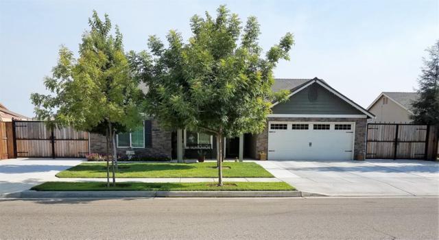 3430 W Modoc Avenue, Visalia, CA 93291 (#139867) :: The Jillian Bos Team