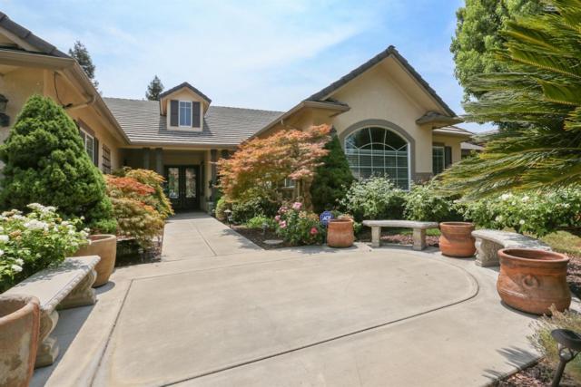 4747 W Vine Avenue, Visalia, CA 93291 (#139868) :: The Jillian Bos Team