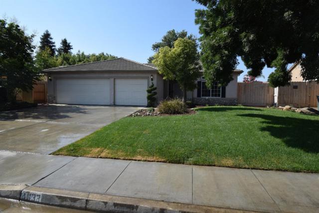 4633 W Cherry Avenue, Visalia, CA 93277 (#139872) :: The Jillian Bos Team