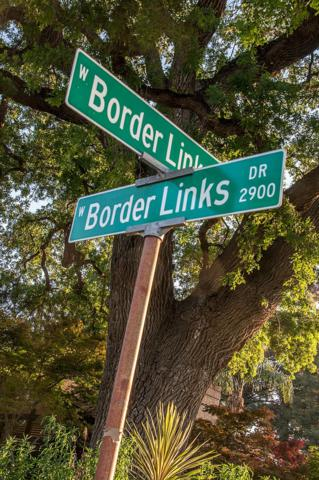 2943 W Border Links, Visalia, CA 93291 (#139873) :: The Jillian Bos Team