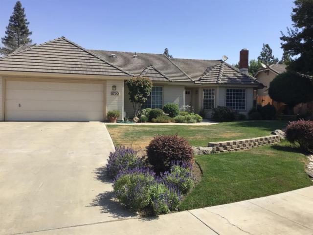 5730 W Cambridge Avenue, Visalia, CA 93277 (#139897) :: The Jillian Bos Team