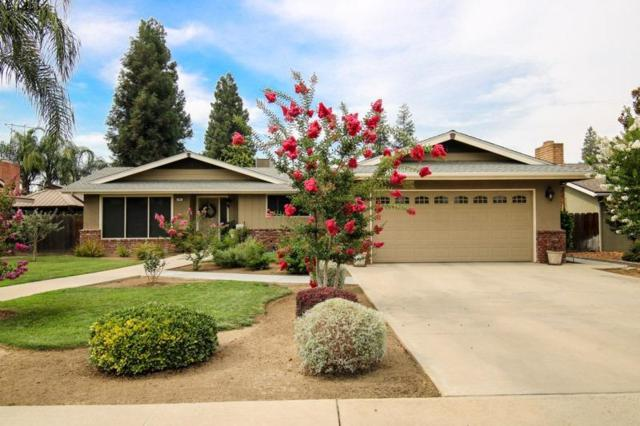 782 W Carpenter Avenue, Reedley, CA 93654 (#139912) :: Robyn Graham & Associates