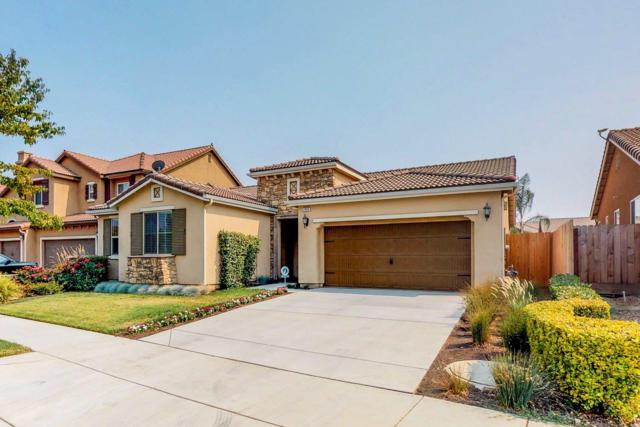 2945 W Cecil Avenue, Visalia, CA 93291 (#139920) :: The Jillian Bos Team