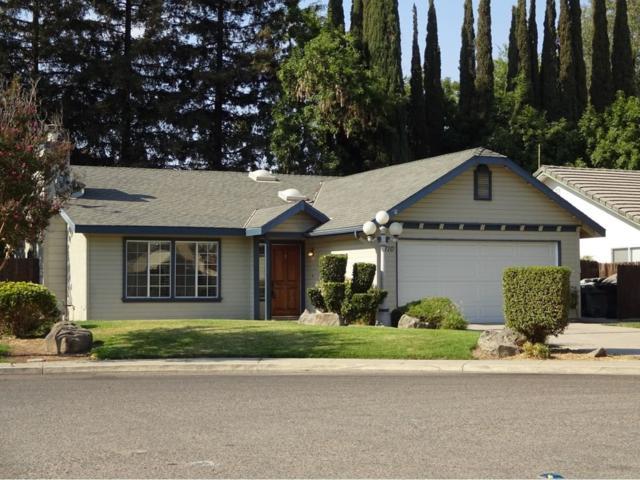 4710 W Iris Court, Visalia, CA 93277 (#139925) :: Robyn Graham & Associates