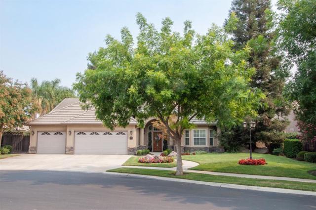 4746 W Buena Vista Court, Visalia, CA 93291 (#139972) :: Robyn Graham & Associates