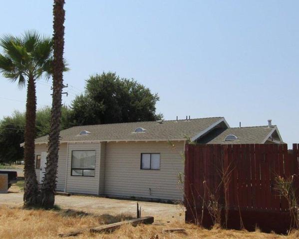 13758 Front Street, Armona, CA 93202 (#140022) :: Robyn Graham & Associates