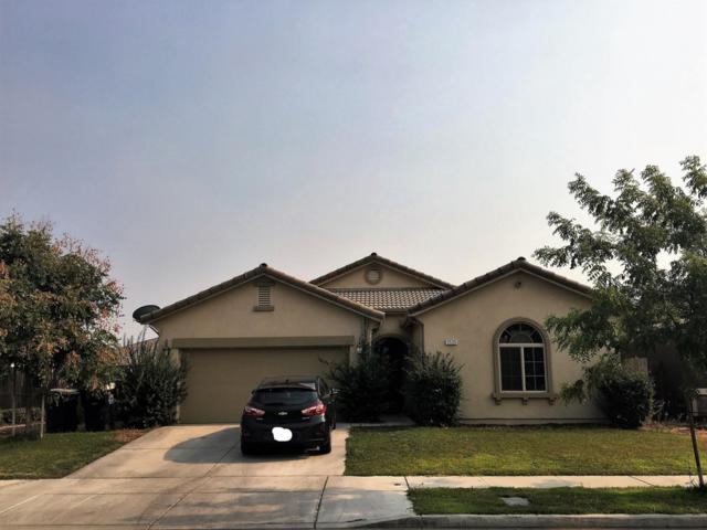 3535 W Harold Avenue, Visalia, CA 93291 (#140088) :: Robyn Graham & Associates