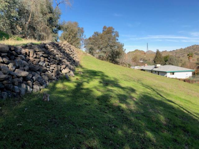 37149 Road 192, Woodlake, CA 93286 (#140089) :: Robyn Graham & Associates