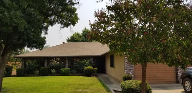 19966 Road 232, Strathmore, CA 93267 (#140098) :: Robyn Graham & Associates