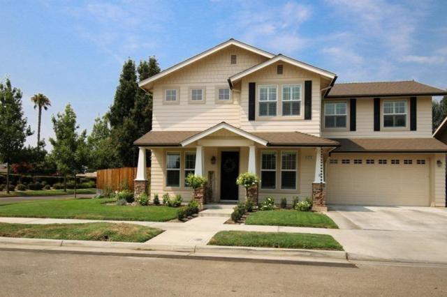 472 W Sasaki Avenue, Reedley, CA 93654 (#140134) :: Robyn Graham & Associates