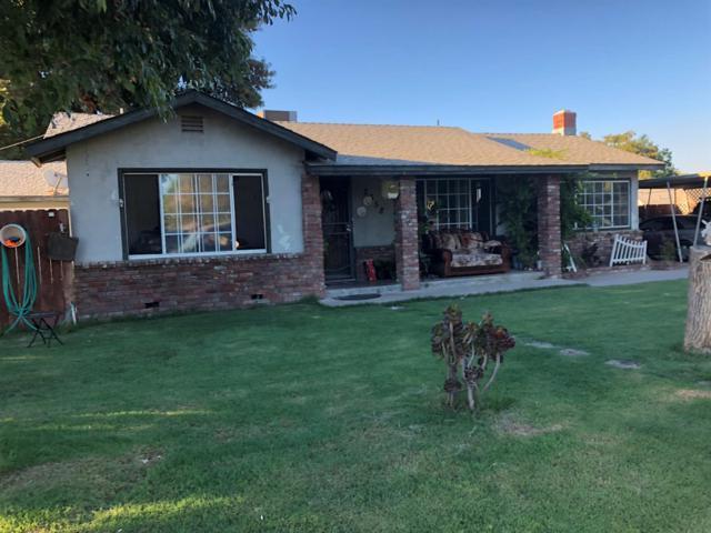 2658 Sonora, Tulare, CA 93274 (#140171) :: Robyn Graham & Associates