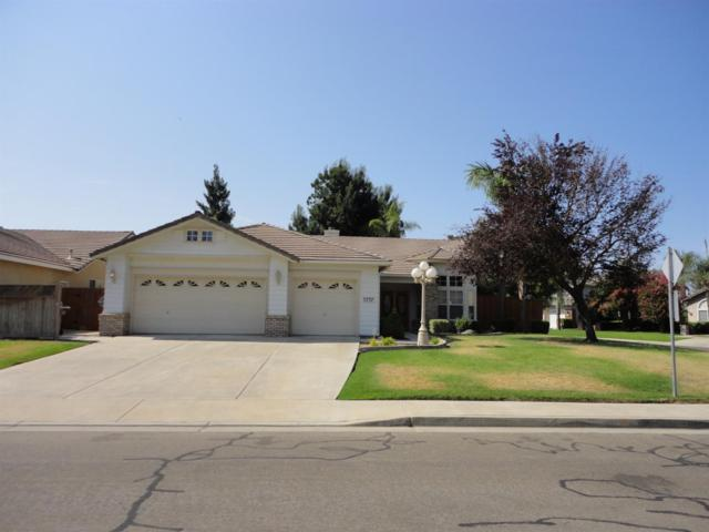 5737 W Monte Verde Court, Visalia, CA 93277 (#140183) :: The Jillian Bos Team