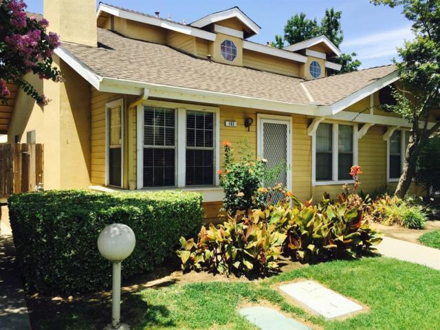 5455 N Marty Avenue #183, Fresno, CA 93711 (#140218) :: Robyn Graham & Associates