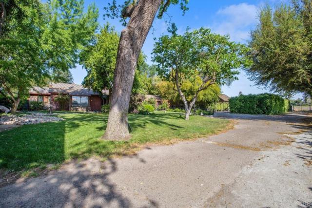12284 Douglas Avenue, Hanford, CA 93230 (#140241) :: Robyn Graham & Associates