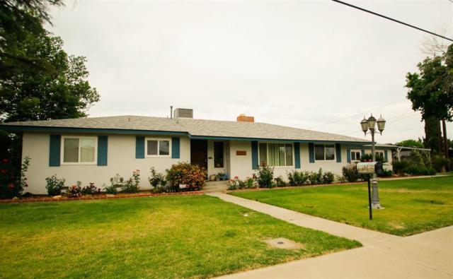 130 Toomey Street, Lemoore, CA 93245 (#140242) :: Robyn Graham & Associates