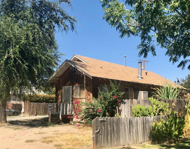 1315 N Green Street, Hanford, CA 93230 (#140245) :: Robyn Graham & Associates