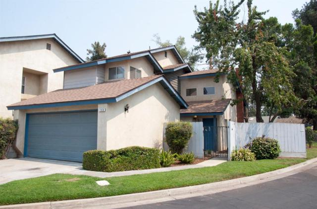 1938 E Beech Avenue, Visalia, CA 93292 (#140291) :: The Jillian Bos Team