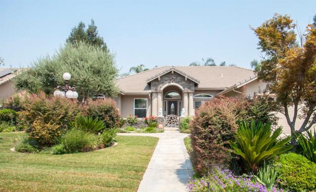 4414 E Cecil Court, Visalia, CA 93292 (#140314) :: Robyn Graham & Associates