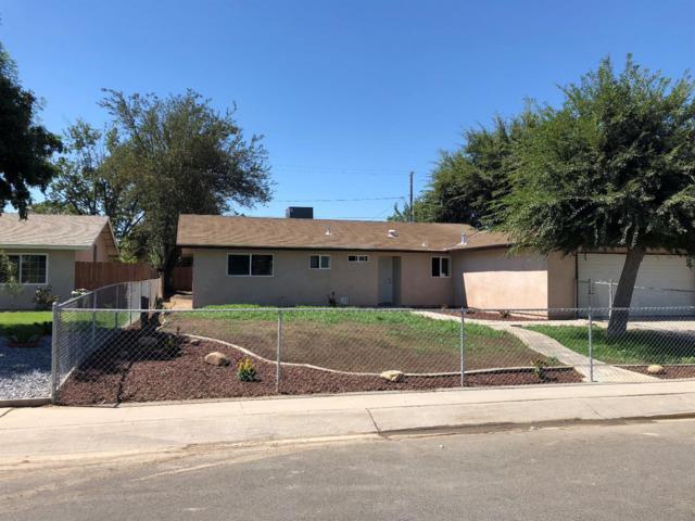1739 W Bane, Tulare, CA 93274 (#140394) :: Robyn Graham & Associates
