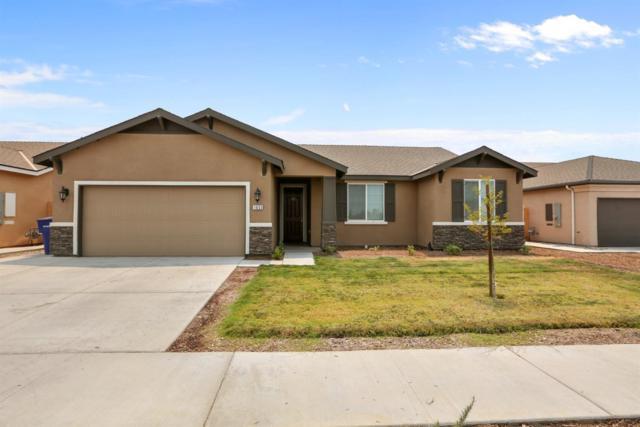 1653 Acres Way, Hanford, CA 93230 (#140397) :: Robyn Graham & Associates