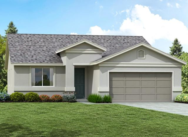 1582 Roundhouse Street, Tulare, CA 93274 (#140405) :: Robyn Graham & Associates