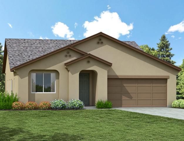 3085 Parks Avenue, Tulare, CA 93274 (#140407) :: Robyn Graham & Associates