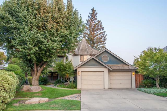 5325 W Prospect Court, Visalia, CA 93291 (#140423) :: The Jillian Bos Team