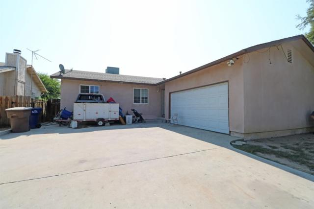994 Belmont Street, Tulare, CA 93274 (#140430) :: Robyn Graham & Associates
