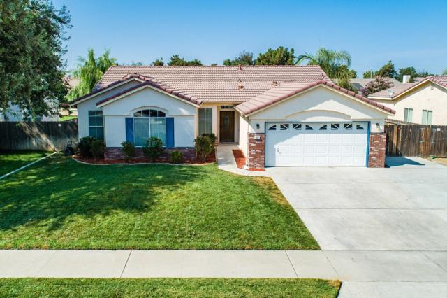 850 Wexford Drive, Lemoore, CA 93245 (#140476) :: Robyn Graham & Associates