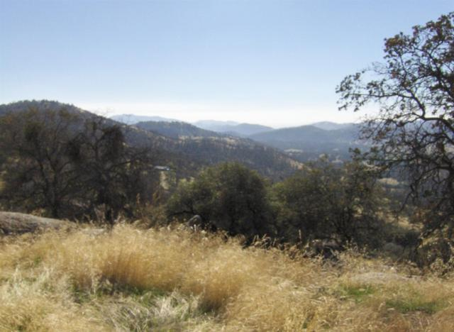 0 Panorama Lane, Squaw Valley, CA 93675 (#140481) :: Robyn Graham & Associates