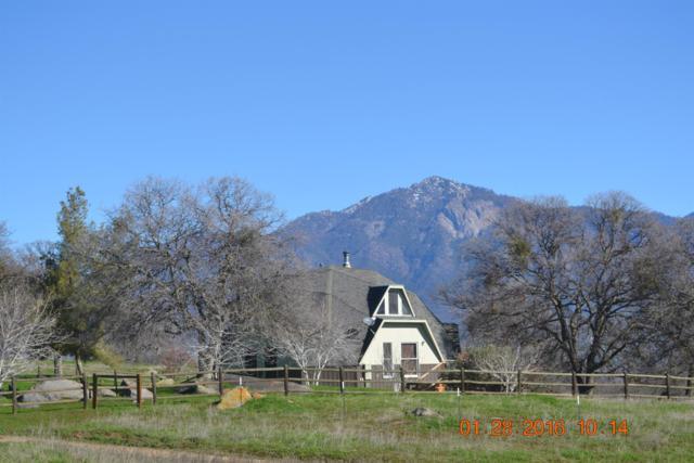 41622 Blue Oak Road, Springville, CA 93265 (#140491) :: Robyn Graham & Associates
