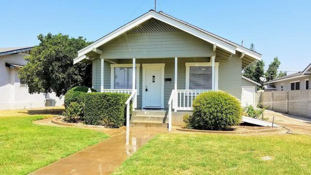 1073 Union Street, Kingsburg, CA 93631 (#140501) :: Robyn Graham & Associates