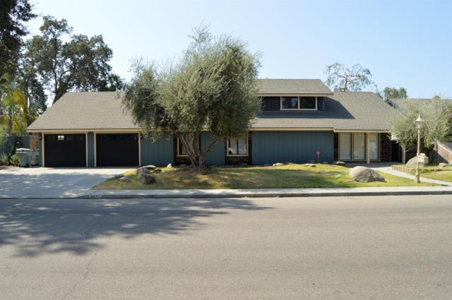 4125 W Nicholas Avenue, Visalia, CA 93291 (#140510) :: Robyn Graham & Associates